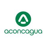 Inmobiliaria Aconcagua - Goplaceit