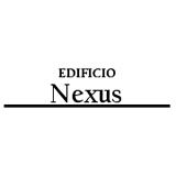 Edificio Nexus