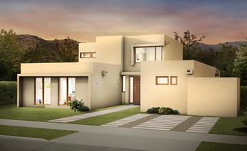 Proyecto montepiedra colina av chicureo s n piedra roja goplaceit chile - Precio proyecto casa 120 m2 ...